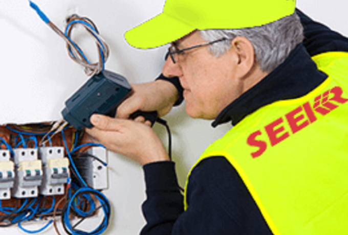 Emergency Electrician Greensboro NC